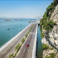 Đất nền ven biển Quảng Hồng, Quảng Ninh, cạnh FLC, Vingroup rẻ nhất Cẩm Phả
