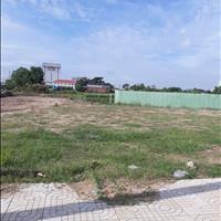 Bán đất huyện Cần Đước - Long An, giá 850 triệu