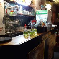 Sang nhượng quán cafe 85m2 hai mặt tiền 20m và 5m mặt hồ Văn Quán KĐT Văn Quán, Hà Đông, Hà Nội