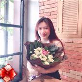 Nguyễn Huỳnh Bích Liên