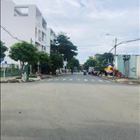 Ngân hàng Hàng Hải Việt Nam (MSB) thanh lý duy nhất 39 lô đất thổ cư - 6 Lô góc mặt tiền - Sổ hồng