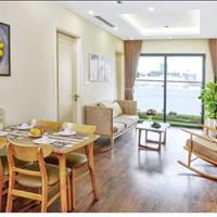 Chính chủ bán căn hộ Imperia Garden 79m2, 2 phòng ngủ, giá 2,3 tỷ