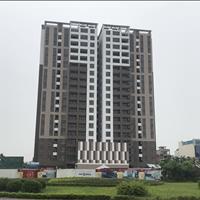 Sở hữu căn Penthouse 219m2 nhận nhà ở ngay Northern Diamond, view sông Hồng, chỉ 25 triệu/m2