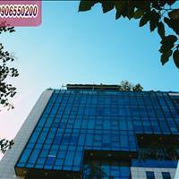 Cho thuê văn phòng tại Đà Nẵng - vị trí trung tâm - giao thông thuận tiện - giá thành hợp lý