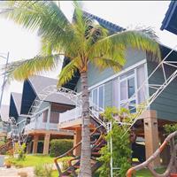 Biệt thự Eco Bangkok Villas Bình Châu giá 2,5 tỷ sở hữu