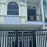 Bán nhà riêng Thuận An - Bình Dương giá 1.55 tỷ