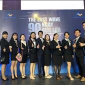 Phan Thanh Land