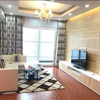 Chính chủ cần cho thuê chung cư cao cấp Golden Palace