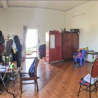 Cho thuê phòng ở 60m2 khu Dầu Khí trung tâm thành phố Vũng Tàu