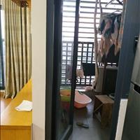 Cần bán gấp căn hộ C'Land Lê Đức Thọ, 76.5m2, 2 phòng ngủ, 2WC, giá 2,15 tỷ