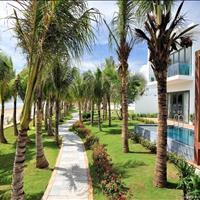 Căn hộ bên bờ biển duy nhất tại Vũng Tàu - sở hữu view triệu đô - giá thích hợp đầu tư