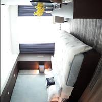 Bán căn 3 phòng ngủ 107m2 chung cư Northern Diamond, full nội thất, CK 5%, tặng gói nội thất 170tr