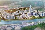 Dự án FLC Olympia Lào Cai - ảnh tổng quan - 6