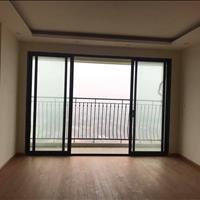 Bán căn hộ quận Hai Bà Trưng - Hà Nội giá 6.8 tỷ
