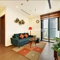 Vinhomes SkyLake Phạm Hùng - Cho thuê căn hộ cao cấp, full đồ, giá cực tốt
