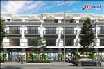 Dự án FLC Olympia Lào Cai - ảnh tổng quan - 3