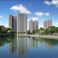 Tặng gói nội thất 55tr khi sở hữu căn hộ The Sapphire 2 - Vinhomes Ocean Park