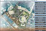 Dự án FLC Olympia Lào Cai - ảnh tổng quan - 5