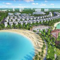 Vinhomes Ocean Park - Thành phố biển hồ, Chiết khấu lên đến 8%, ngân hàng hỗ trợ vay lên đến 70%