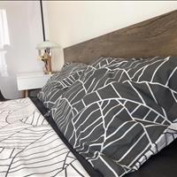 Cần bán cắt lỗ một số căn hộ Vinhomes từ 1-3 phòng ngủ