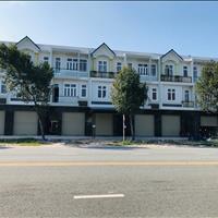 Nhà đất giá rẻ khu công nghiệp Bàu Bàng, sổ hồng riêng, giá rẻ nhất khu vực