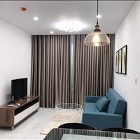 Cho thuê căn hộ quận Nam Từ Liêm - Hà Nội, giá 12 triệu/tháng