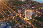 Dự án Apec Mandala Grand Phú Yên - ảnh tổng quan - 2