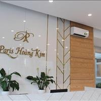 Vì sao chọn mua căn hộ Paris Hoàng Kim, Quận 2