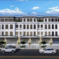 Chính chủ cho thuê Shophouse khu đô thị Pruksa, An Đồng, tiện kinh doanh, giá tốt