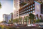 Dự án Apec Mandala Grand Phú Yên - ảnh tổng quan - 4