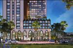 Dự án Apec Mandala Grand Phú Yên - ảnh tổng quan - 5