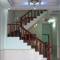 Bán nhà riêng Vĩnh Cửu - Đồng Nai giá 910 triệu