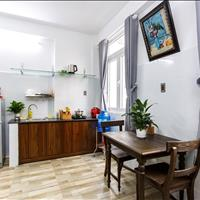 Cho thuê căn hộ đẹp, sạch sẽ, an ninh, ngay Cửu Long, sân bay Tân Sơn Nhất chỉ 7tr full nội thất