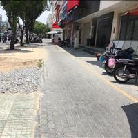 Chính chủ cho thuê mặt bằng kinh doanh tầng trệt mặt phố Phan Văn Trị, Phường 10, quận Gò Vấp