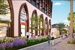 Dự án Apec Mandala Grand Phú Yên - ảnh tổng quan - 9