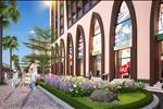 Dự án Apec Mandala Grand Phú Yên - ảnh tổng quan - 10