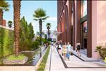 Dự án Apec Mandala Grand Phú Yên - ảnh tổng quan - 11