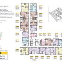 Sắp ra mắt bảng hàng tòa S1.02 vị trí đẹp, giá tốt nhất dự án Vinhomes Ocean Park