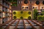Dự án Apec Mandala Grand Phú Yên - ảnh tổng quan - 7