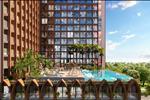 Dự án Apec Mandala Grand Phú Yên - ảnh tổng quan - 8