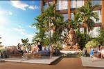 Dự án Apec Mandala Grand Phú Yên - ảnh tổng quan - 18