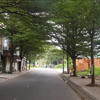 Ngân hàng VIB liên kết thanh lý 29 nền đất thổ cư khu dân cư Chợ Rẫy, sổ hồng công chứng ngay