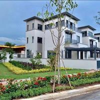 Bán nhà phố, biệt thự, shophouse, giá tốt chỉ 2,3 tỷ ở Đông Sài Gòn
