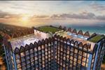 Dự án Apec Mandala Grand Phú Yên - ảnh tổng quan - 6