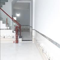 Nhà mới xây gần chợ Tân Phước Khánh, Tân Uyên, Bình Dương 4 x 18m giá chính chủ 1.3 tỷ