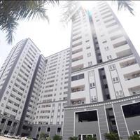 Cần bán căn hộ cao cấp tại trung tâm quận 8, thanh toán 700 triệu nhận nhà ở ngay, hỗ trợ vay 70%