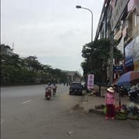Bán đất Tu Hoàng, Nhổn 33.3m2 3 mặt thoáng 1.13 tỷ