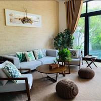 Bán căn hộ cao cấp F.Home 2 phòng ngủ, full nội thất, giá tốt nhất thị trường