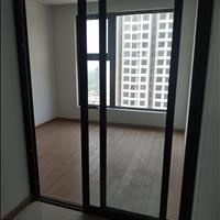 Chỉ với 250 triệu sở hữu căn hộ view biển tại chung cư cao cấp Green Bay Garden - thành phố Hạ Long