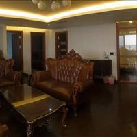 Chung cư Golden Land, 275 Nguyễn Trãi 148m2 3 phòng ngủ full đồ